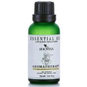 30ml natural whitening & rejuvenation of rose essential oils , skin bleaching and removing melanin oils , skin care body massage oil