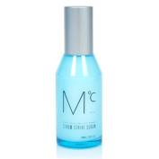 MdoC Men's Sebum Strike Serum 100ml Pore Care For Oil Skin