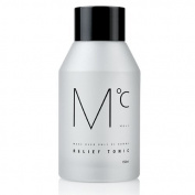MdoC Relief Tonic with Aftershave 150ml Korea Men's Cosmetic