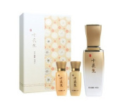 Korean Cosmetics_Rosee Sib Jang Saeng Fermented Essence 45ml