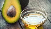 AVOCADO OIL - Organic Cold Pressed Skin Hair Face Nails 470ml Pure Seed Oil Extra Virgin Unrefined Moisturiser Dry Itchy Skin