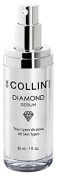 G.M. Collin Diamond Serum 30ml/1.0oz.