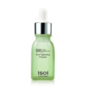 ISOI BR 1st Class Bulgarian Rose Pore Tightening Programme 15ml