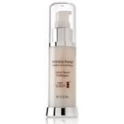 Wei East Wrinkle Relief Lotus Seed Collagen Face Concentrate 30ml