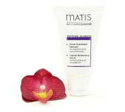 Matis Reponse Jeunesse Optimal Moisturising Serum 50ml/1.69oz