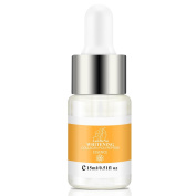 LANBENA Collagen Polypeptide Serum 15ml