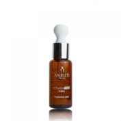 Anruti Paris Style Revitalising series Japan moisturising hyaluronic acid liquid 30ml/1.02fl