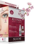 Retinol Instant Collagen Kit