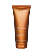 New - Clarins By Clarins Self Tanning Instant Gel--200Ml/7Oz