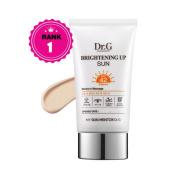 Dr.G Brightening Up Sun SPF42 PA++ 50ml Sunscreen