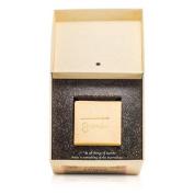 Gamila Secret by Cleansing Bar - Original (For Sensitive Skin) --115g for WOMEN ---