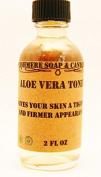 Cashmere Soap & Candle Co.'s Aloe Vera Toner