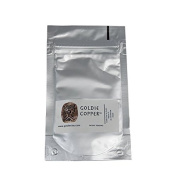 Goldie Copper 100g
