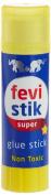 Fevistik Glue Stik, 22 Grammes
