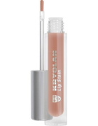 Kryolan 5212 Lip Stain (Multiple Colours)