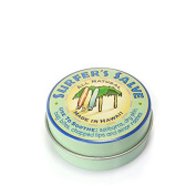 Surfer's Salve Travel Size 25ml Tin