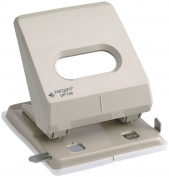 Kangaro Dp-700 Punching Machine