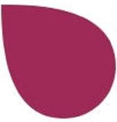 Rit Fabric Dye in 141 Colours - Colour = VIVACIOUS