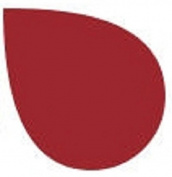 Rit Fabric Dye in 141 Colours - Colour = SAMBA