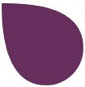 Rit Fabric Dye in 141 Colours - Colour = PHLOX