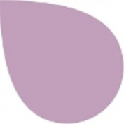 Rit Fabric Dye in 141 Colours - Colour = MAUVE MIST