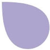 Rit Fabric Dye in 141 Colours - Colour = LAVENDER