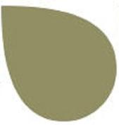 Rit Fabric Dye in 141 Colours - Colour = CEDAR