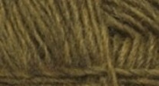Léttlopi - Lopi Light worsted weight 100% wool yarn # 9426 golden heather