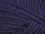 Léttlopi - Lopi light worsted weight 100% wool yarn