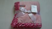 Douglas Soft Baby Blanket