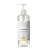 bebeskin Baby Bottle Cleaner, Neutral Detergent Citrus Scent