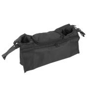 Alisagoo Premium Stroller Organiser - Universal Fit