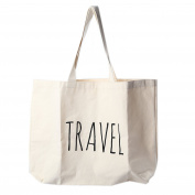 Korea Stylish Fashion Travel Eco Big Bag