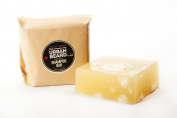 Urban Beard Shampoo Bar - 150ml