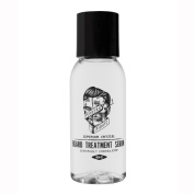Modern Pirate Superior Crystal Beard Serum 50ml
