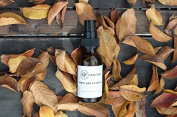 Noble and Porter - ShaveFace - Shave and Beard Oil - Orange and Pine