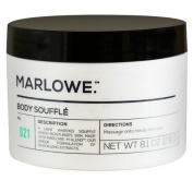 Marlowe No. 021 Body souffle 240ml
