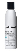 Marlowe No144 Men's Post Shave Lotion 180ml