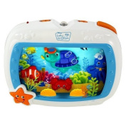 Baby Einstein Sea Dreams Lullaby Soother