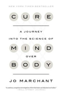 cure mind over body pdf
