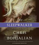 The Sleepwalker [Audio]