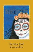 Burquenita