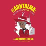 #Auntalma