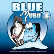 Blue Mubu