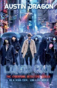 Liquid Cool (Liquid Cool Book 1)