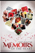Memoirs of the Heart