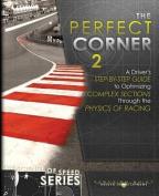 The Perfect Corner 2