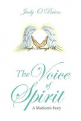 The Voice of Spirit