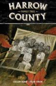 Harrow County, Volume 4