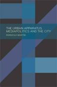 The Urban Apparatus